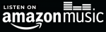 Hear our podcasts on Amazon Music